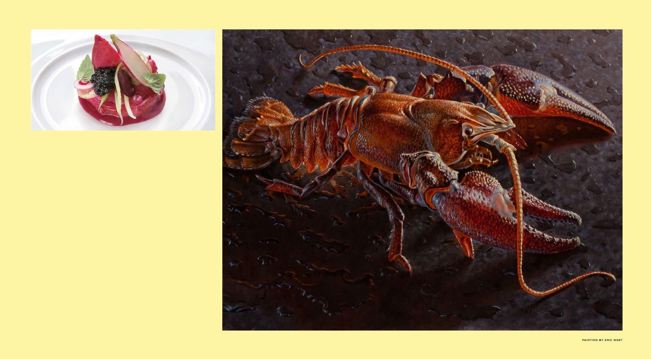 original_lobster-eric-wert-finedininglovers.jpg