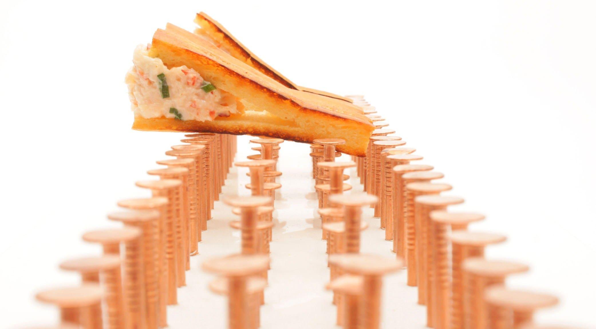 original_lobster-nail-tray.jpg
