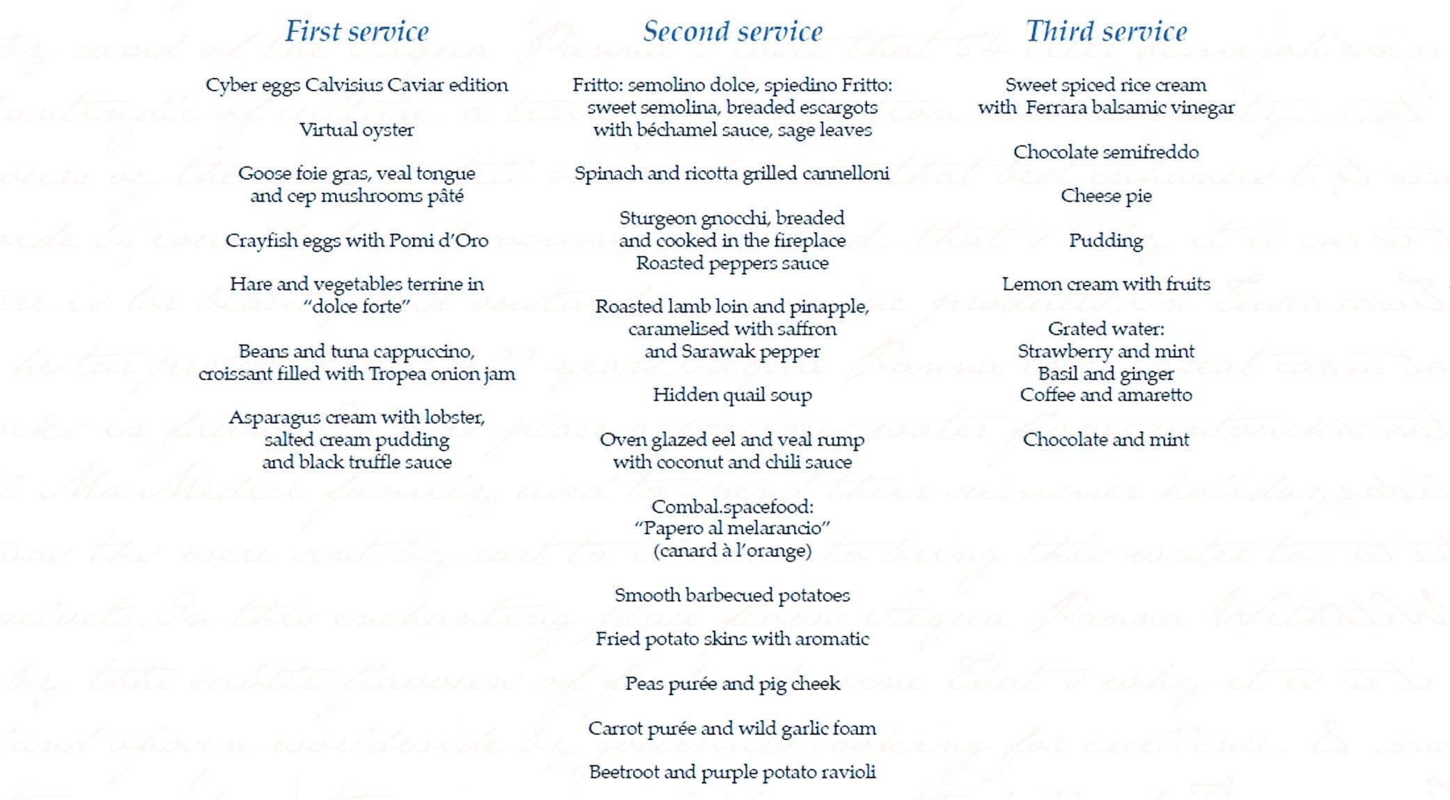original_menu-.jpg