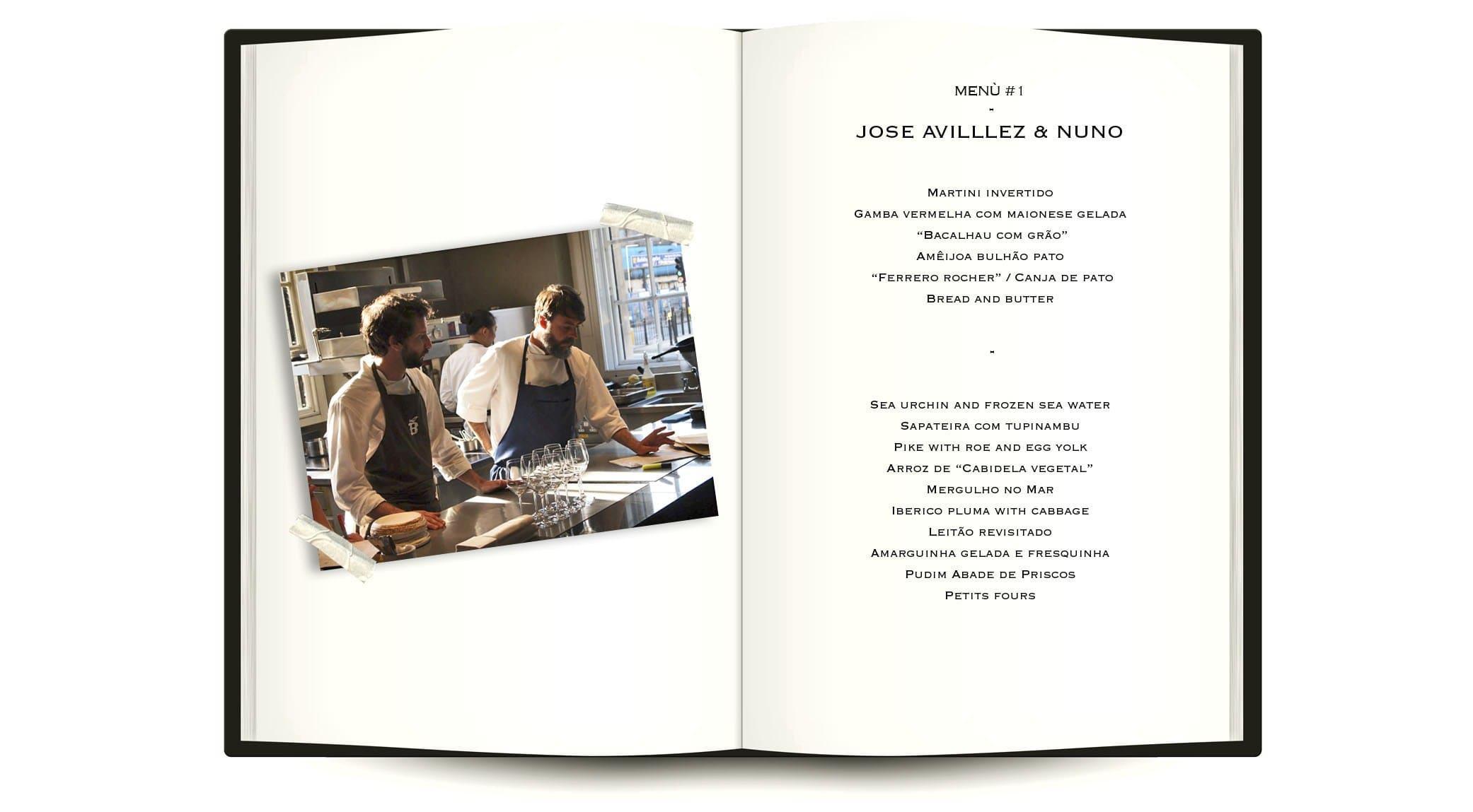 original_menu1-jose-avillez-nuno.jpg