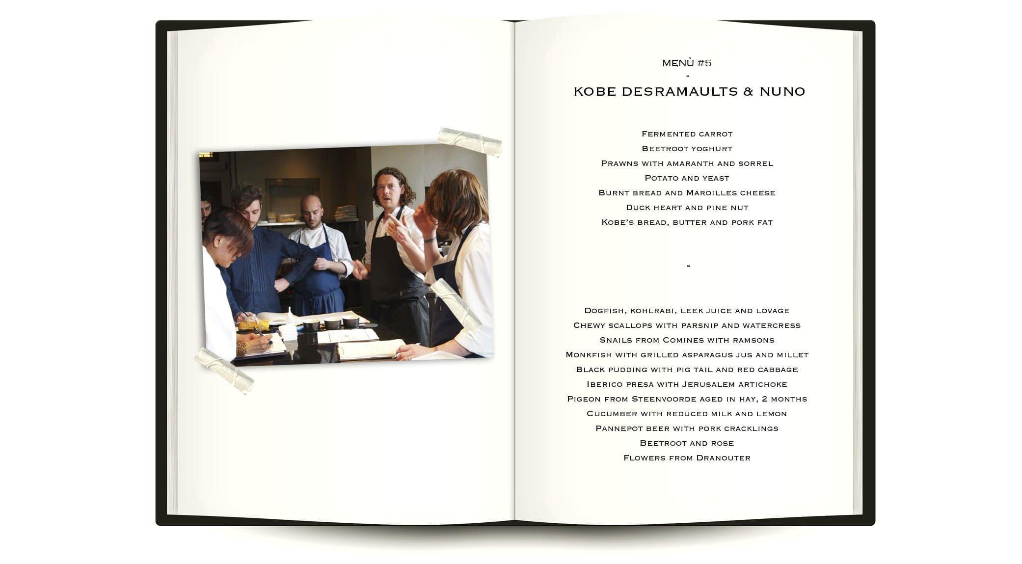 original_menu5-Kobe-Desramaults-nuno.jpg