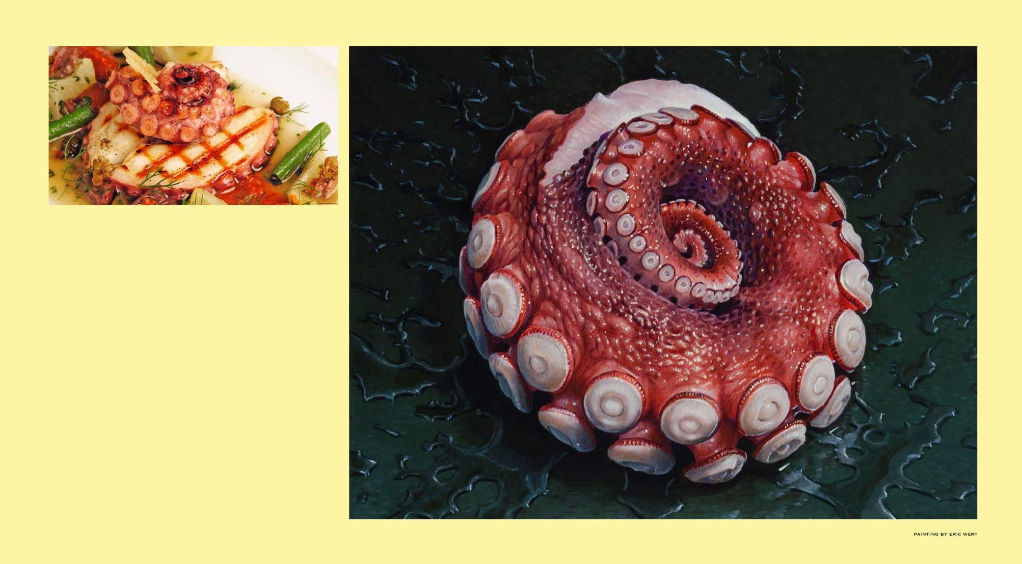 original_octopus-eric-wert-finedininglovers.jpg