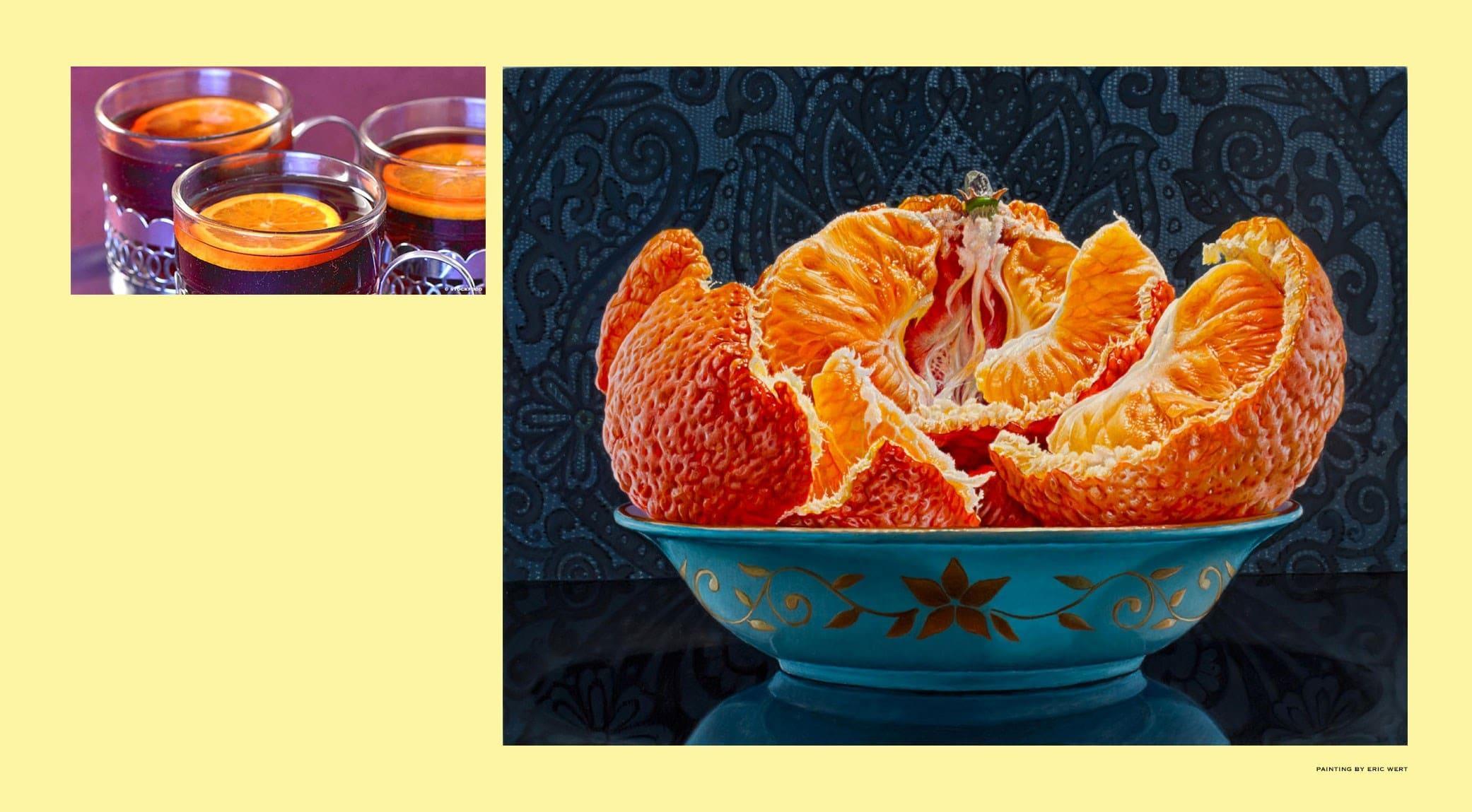 original_oranges-eric-wert-finedininglovers.jpg