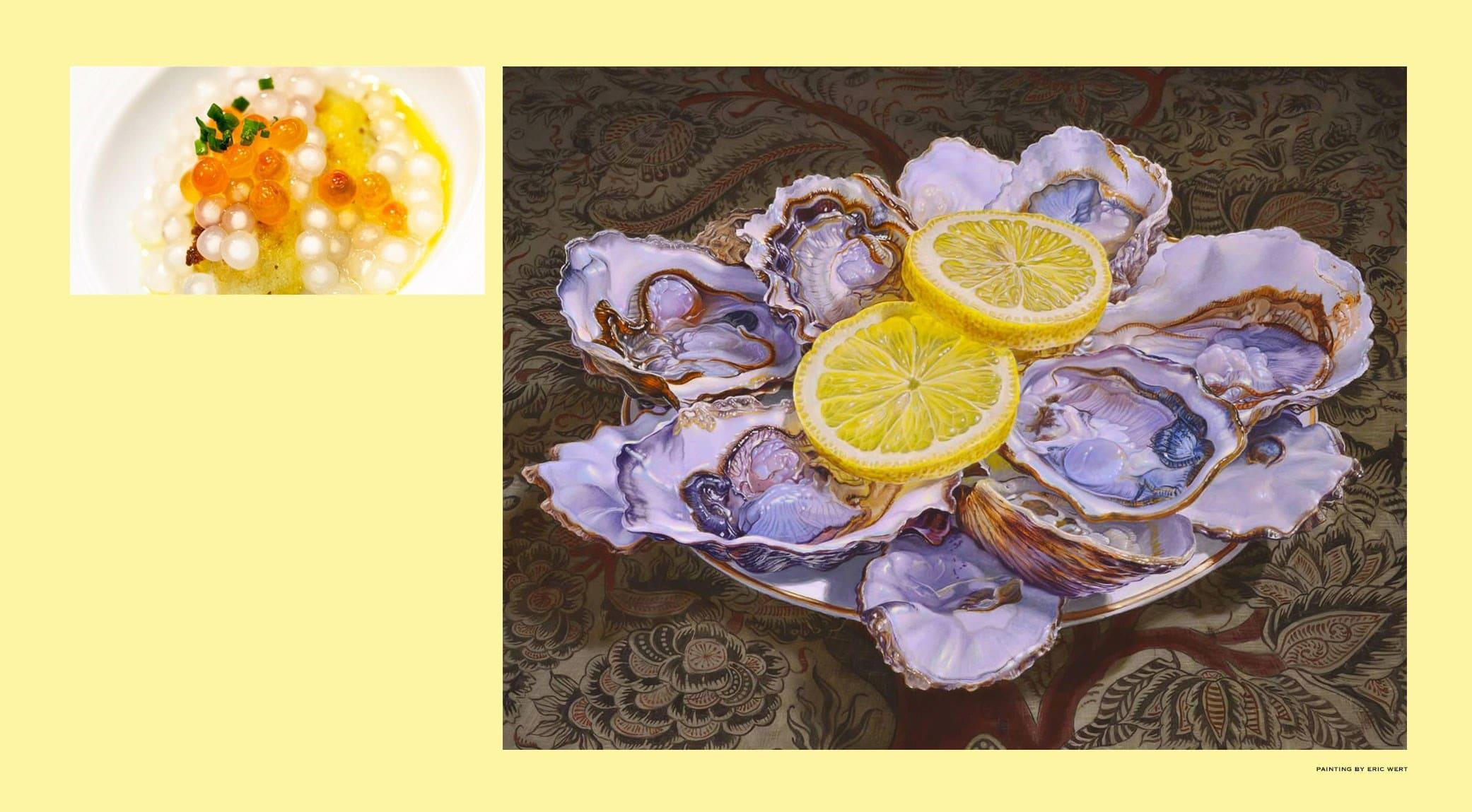 original_oyster-eric-wert-finedininglovers.jpg