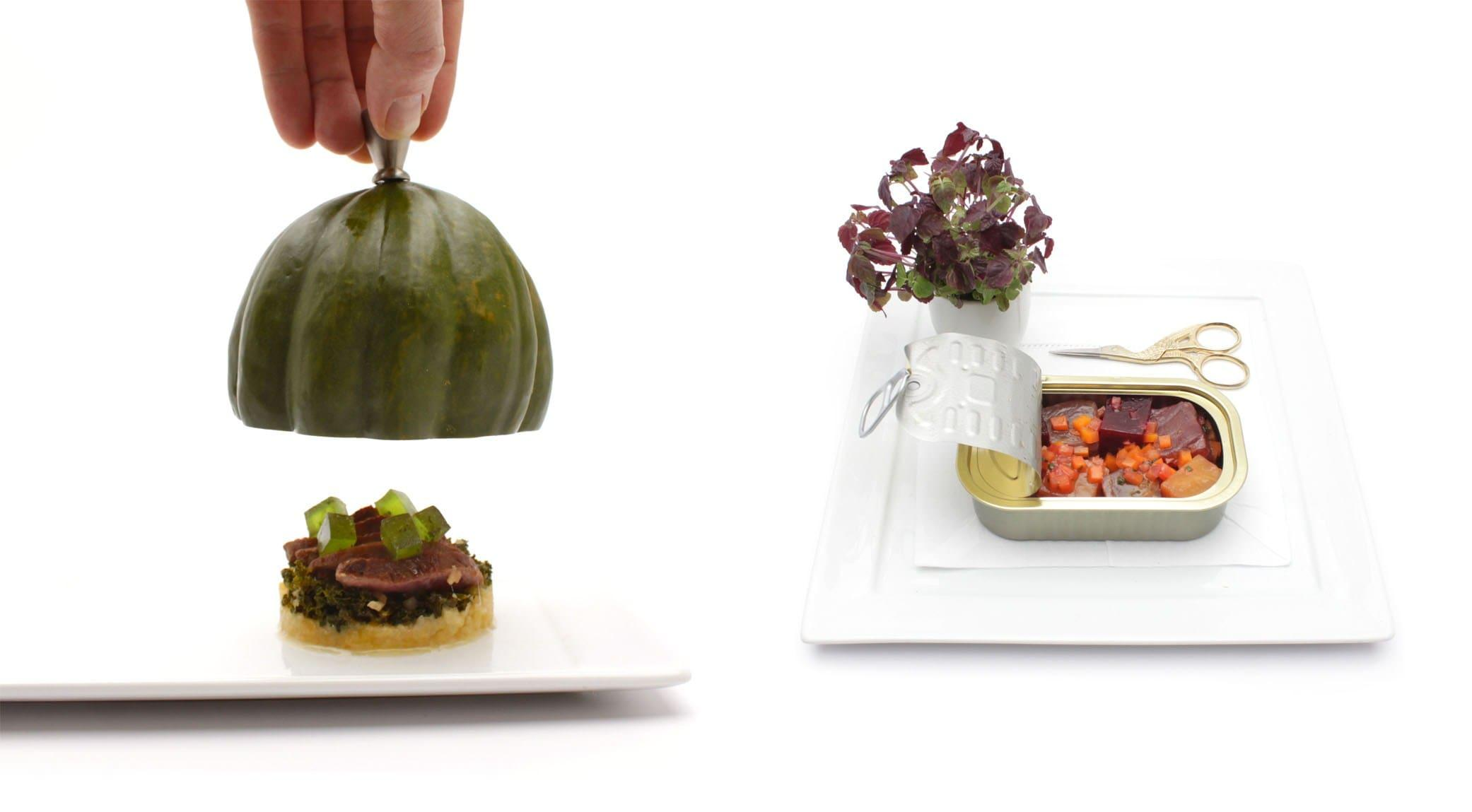 original_pinch-plated-tuna-beet-cut-herbs.jpg