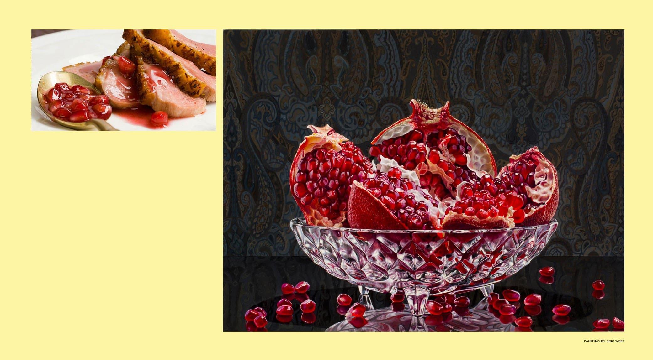 original_pomegranate-eric-wert-finedininglovers.jpg