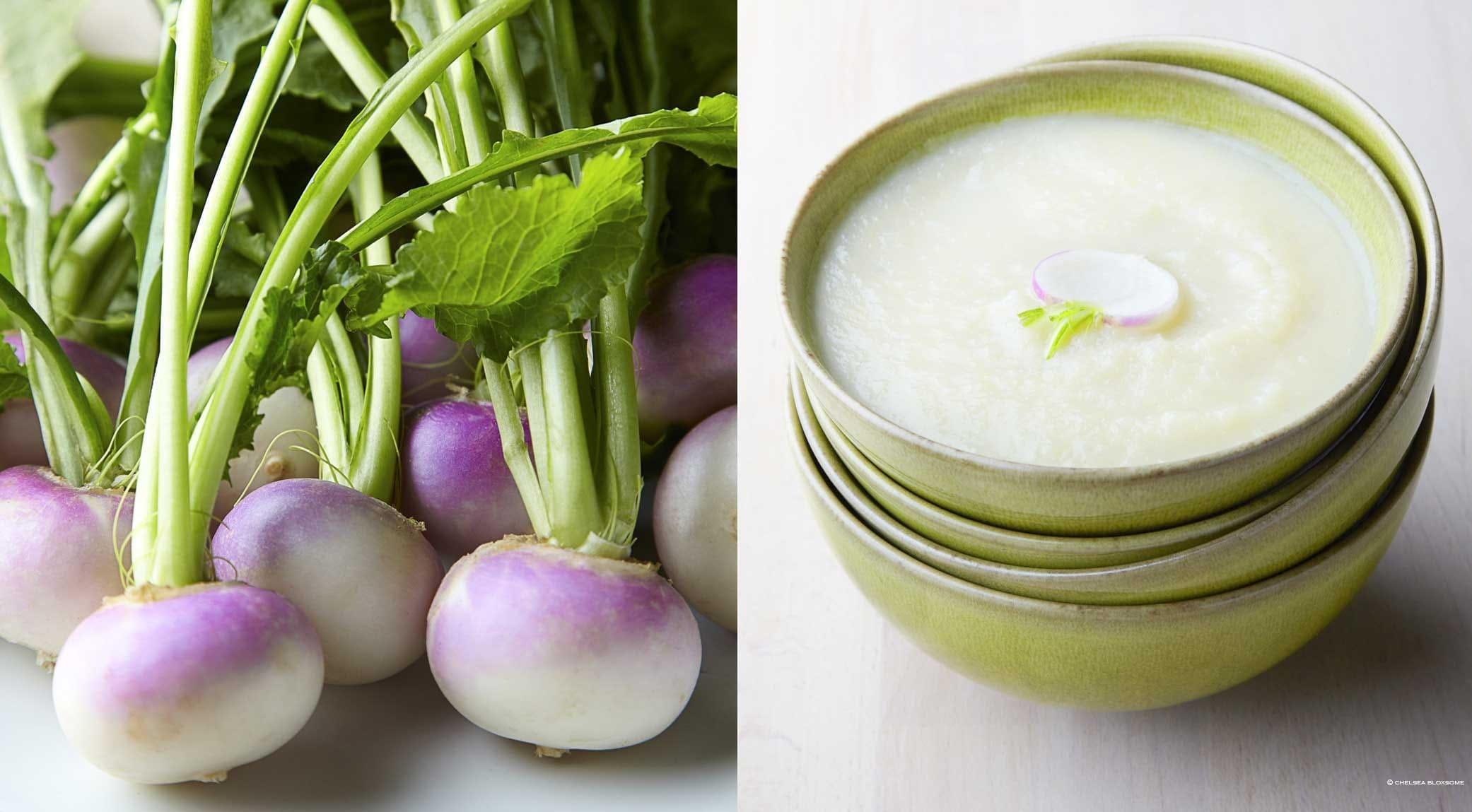 original_turnip-left.jpg
