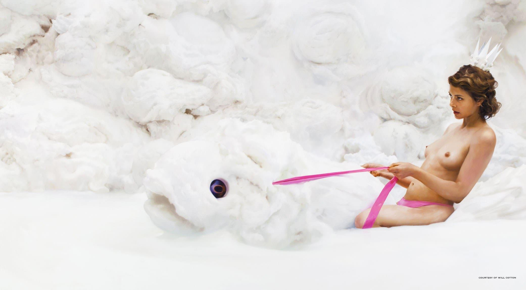 original_will-cotton-fiendininglovers-006.jpg