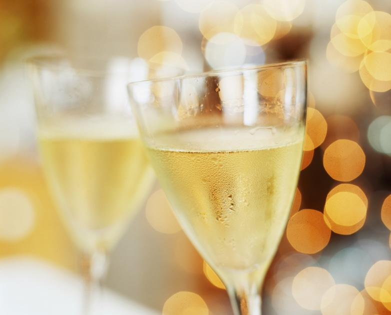 Types Of Champagne All The Tips And Secrets From Buying To