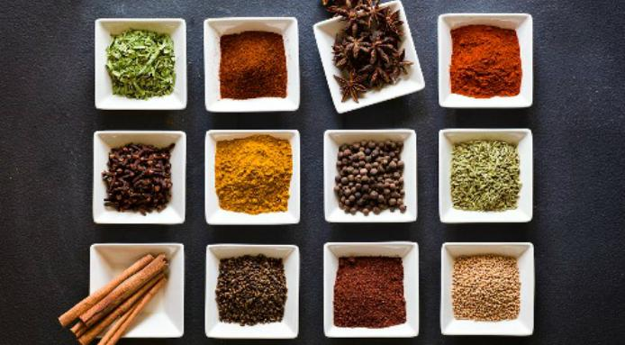 Where To Buy Spices in Online shops | finedininglovers com