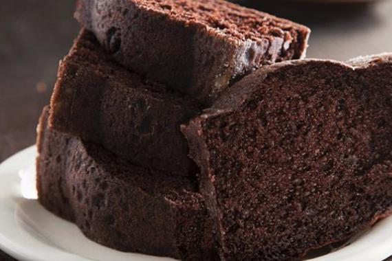Chocolate Cake Without Baking Powder