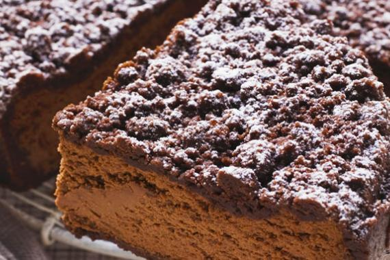 Chocolate cake to die for recipes