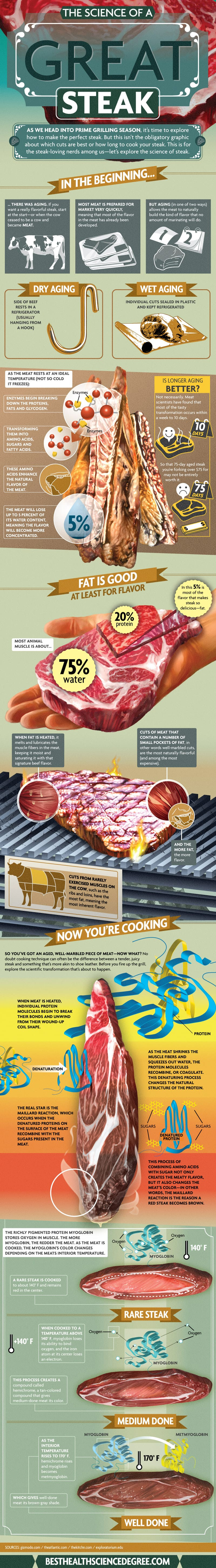 the-science-of-a-great-steak_51a4f2ba64c23.jpg