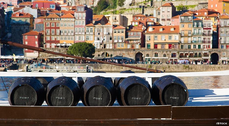 xl_14981_Portugal-Port-Barrels-TP.jpg