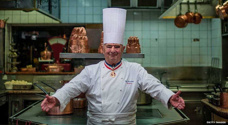 xl_16665_Paul-Bocuse-TP.jpg