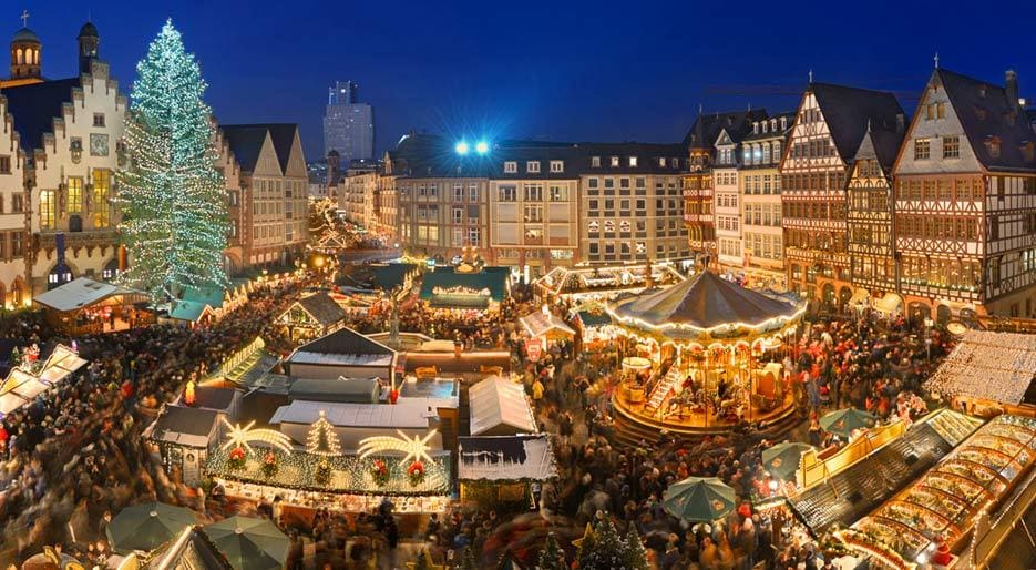 xl_6673_TP-german-christmas-market-finedininglovers.jpg