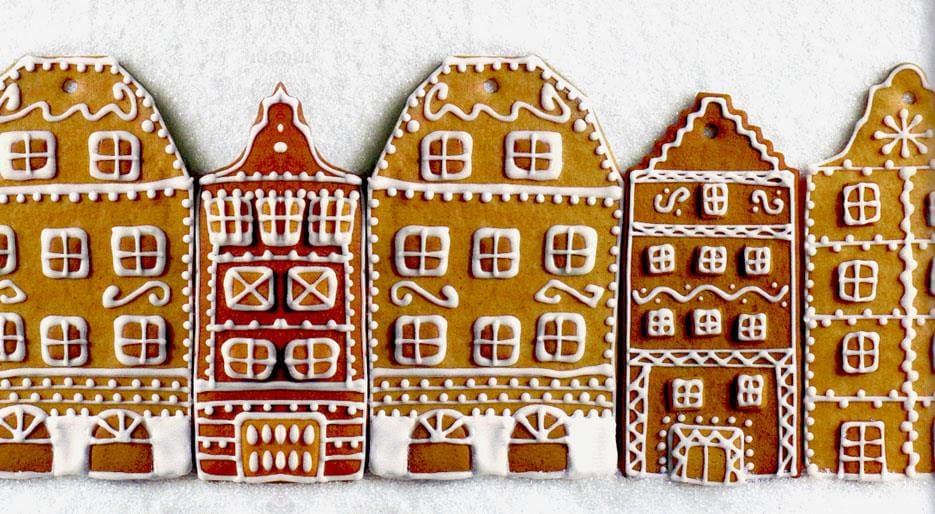 xl_9349_gingerbread-finedininglovers-TP.jpg