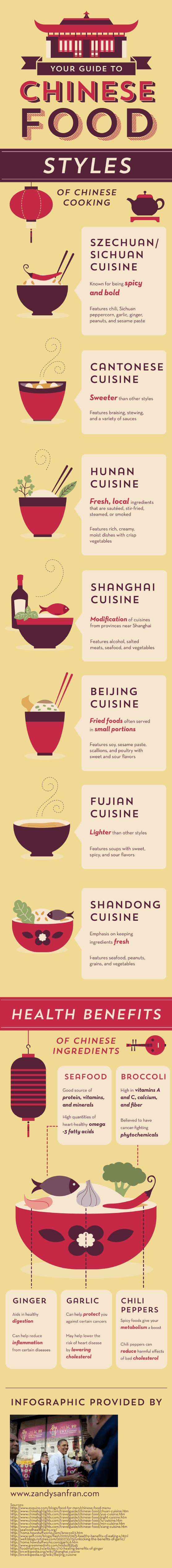 your-guide-to-chinese-food_520d6c61d0720.png
